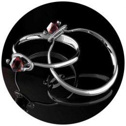 ring-